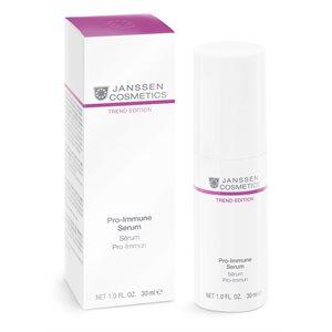 Janssen Pro-Immune Serum 30 ml Sensitive Skin