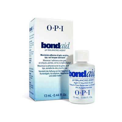 OPI BOND AID 13 ML