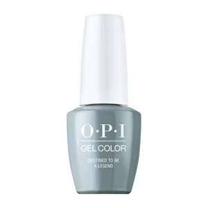OPI Gel Color Destined to be a Legend 15ml (Hollywood)