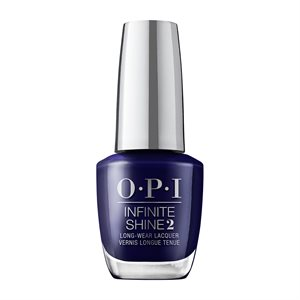 OPI Infinite Shine Award for Best Nails goes to 15ml (Hollywood)