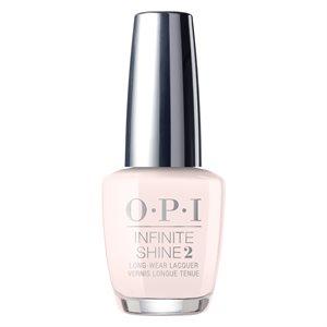 OPI Infinite Shine Beyond the Pale Pink 15 ml -