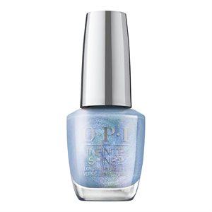 OPI Infinite Shine Angels Flight to Starry Nights 15 ml (DTLA)