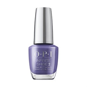 OPI Infinite Shine All is Berry & Bright 15 ml (HOLIDAY) -