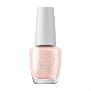OPI Nature Strong Vernis A Clay in the Life 15ml