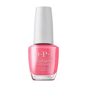 OPI Nature Strong Vernis Big Bloom Energy 15ml