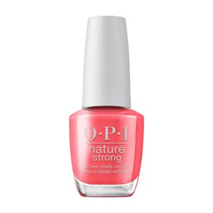 OPI Nature Strong Vernis Once and Floral 15ml