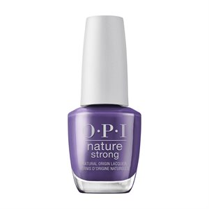 OPI Nature Strong Vernis A Great Fig World 15ml