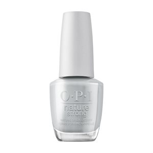 OPI Nature Strong Vernis It's Ashually OPI 15ml