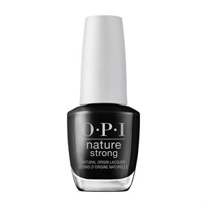 OPI Nature Strong Vernis Onyx Skies 15ml