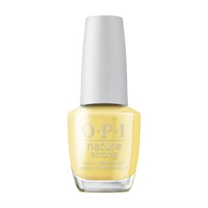OPI Nature Strong Vernis Make My Daisy 15ml