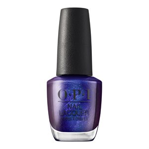 OPI Vernis Abstract After Dark 15 ml (DTLA)