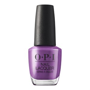 OPI Vernis Violet Visionary 15 ml (DTLA)