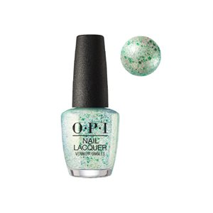 OPI Esmalte Can't be Camouflaged!15 ml