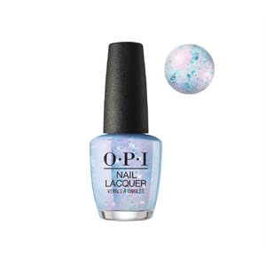 OPI Esmalte Butterfly Me to the Moon 15 ml