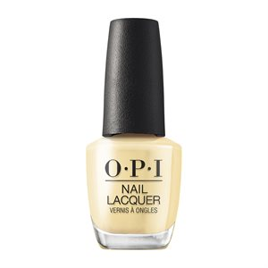 OPI Vernis Bee-hind the Scenes15ml (Hollywood)