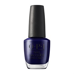 OPI Vernis Award for Best Nails goes to15ml (Hollywood)
