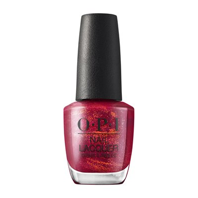 OPI Vernis 'm Really an Actress15ml (Hollywood)