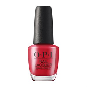 OPI Vernis Emmy, have you seen Oscar?15ml (Hollywood)