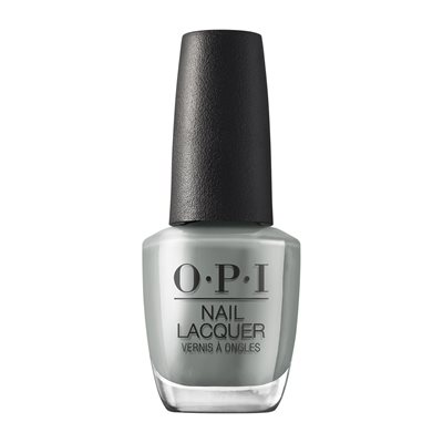 Opi Vernis Suzi Talks with Her Hands 15ml Muse of Milan