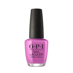 OPI Vernis Arigato from Tokyo 15ml (Tokyo) -