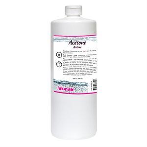 ADORABLE Acetone Pure 1 Litre