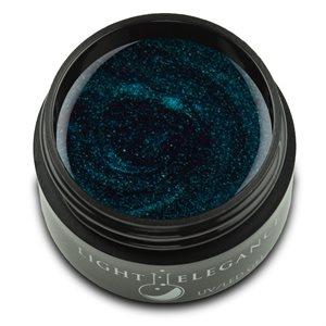 Light Elegance Aqua Maureen UV / LED color Gel 17 ml -