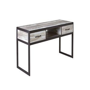 Belava Elora Manicure Table +