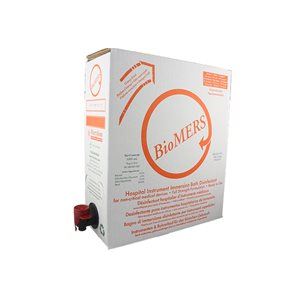 BioMers Desinfectante 5000ml