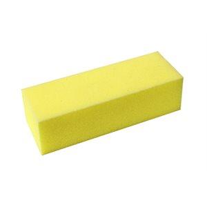Bloque Amarillo suave 3 lados 300 / 300