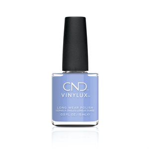 CND Vinylux CHANCE TAKER 0.5oz #372 The Colors of You