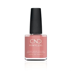 CND Vinylux RULE BREAKER 0.5oz #373 The Colors of You