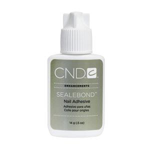 CN SealeBond Nail Adhesive 0.5 oz