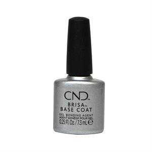 CND BRISA UV BOND 0.25oz (7.3 ml)