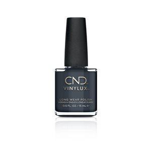 CND Vinylux ASPHALT 0.5oz #101