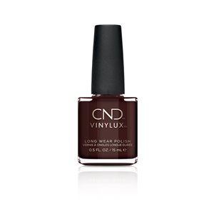 CND Vinylux FEDORA # 114 - 15 ML