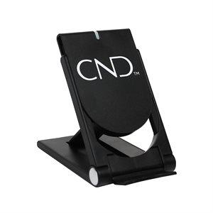 CND Chargeur Sans Fil de cellulaire avec Adapteur d'angle (Edition Limitee) -