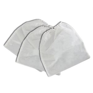 Dust Collector Bag (Sold by unit)