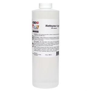 NETTOYEUR A GEL 16 OZ (500 ML)