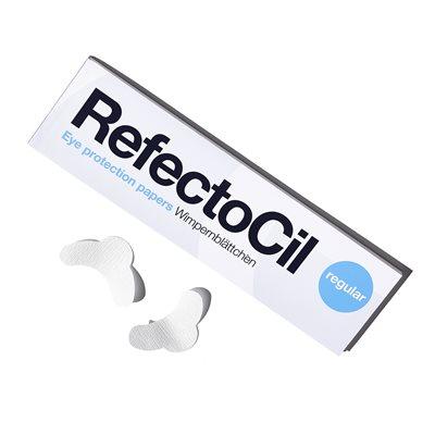 HOJA PROTECTORA REFECTOCIL (100)