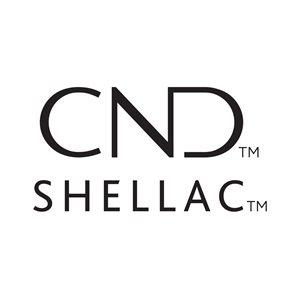Formación CND 01 Shellac