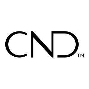 Formación CND 02 CND para Esculpir