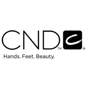 Formacion CND 04 CND Brisa Gel Class