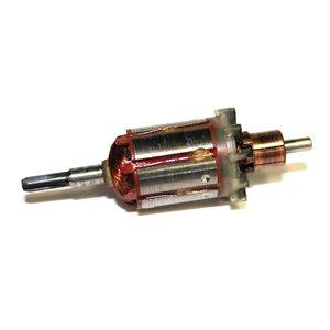 Parte interna del motor completo para la sección inferior del mango frapro300 +