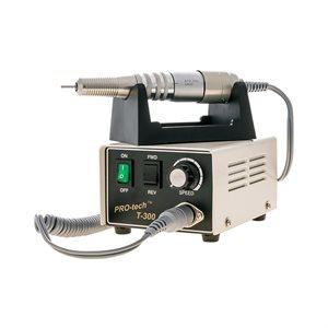 DREMEL PRO TECH 300 - 30K RPM