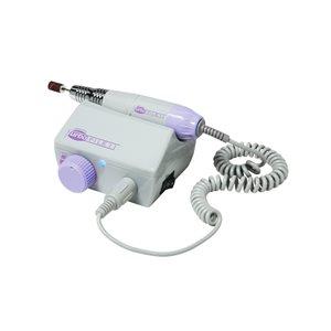 Turbo File II Fresa Electrica Profesional 20k +