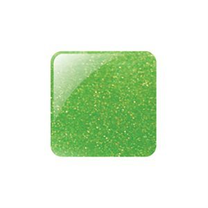 Glam & Glits Poudre Color Acrylic Jazmin