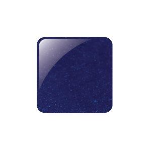 Glam & Glits Poudre Naked Acrylics I Blue It!