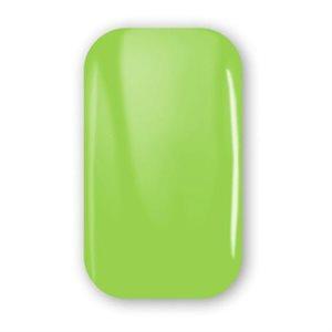 Gelous Gel Colour FX LIME #43 7 gr -