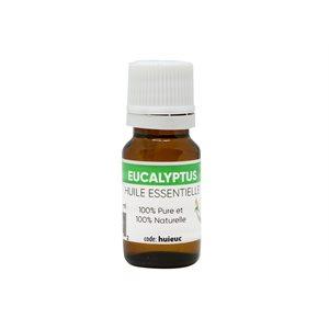 HUILE ESSENTIELLE EUCALYPTUS 10 ML