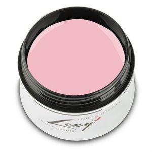 Light Elegance Baby Pink Builder 50 Lexy Line UV / LED Gel 50 ml